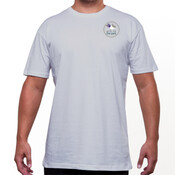 Mens T-shirts light colours